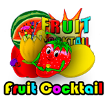 fruitcocktail (156x156, 33Kb)