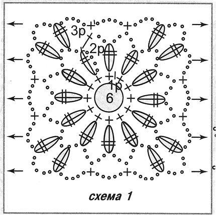 getImage (1) (430x429, 105Kb)