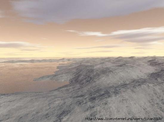 Титан 4 (550x412, 100Kb)