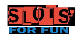 logo (280x140, 30Kb)