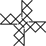 6326739 (177x177, 19Kb)