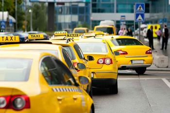 такси (350x233, 106Kb)