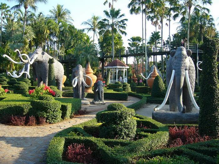 Ботанический-сад-Нонг-Нуч1 (700x525, 271Kb)