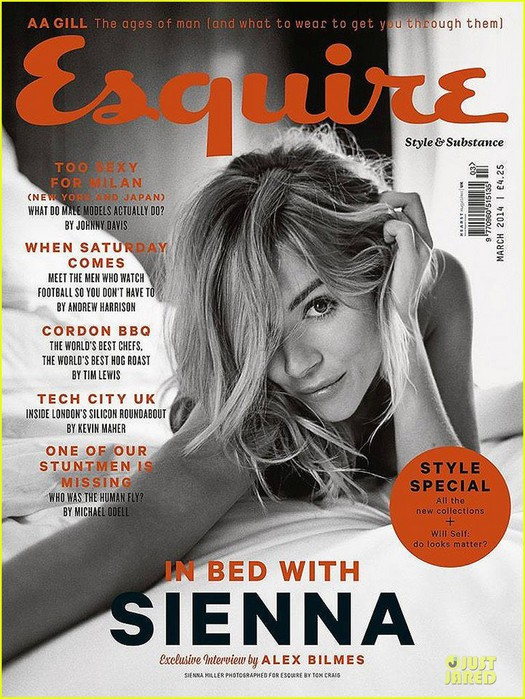 sienna-miller-talks-jude-law-relationship-in-esquire-uk-02 (525x700, 134Kb)