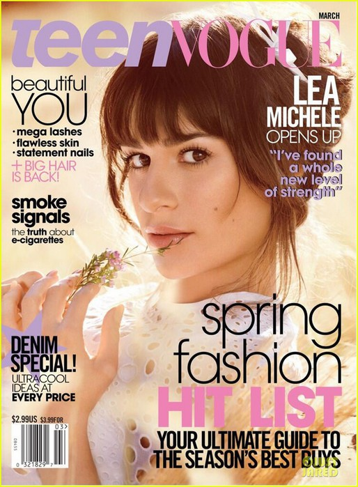 lea-michele-covers-teen-vogue-magazine-march-2014-05 (1) (514x700, 117Kb)