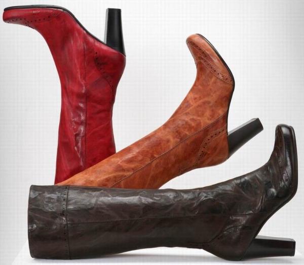 3407372_women_s_boots (600x524, 118Kb)