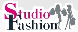 Стиль и мода для всех на StudioFashion (9) (300x125, 26Kb)