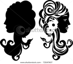 Превью 83837757_large_stockvectorfemaleheadstencildecorativeornament72047407 (450x397, 86Kb)