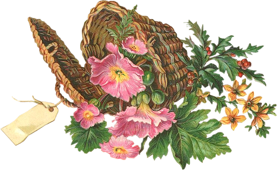 78494213_cajoline_vintageflowers3_2 (550x339, 345Kb)
