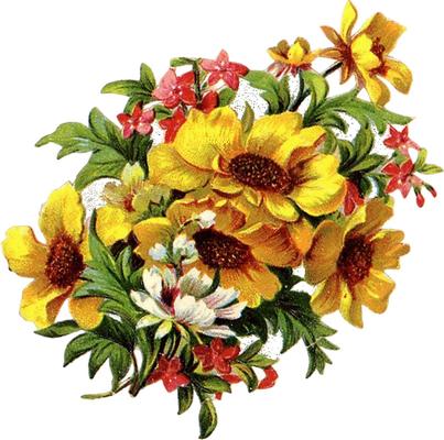 78494215_cajoline_vintageflowers3_4 (403x400, 322Kb)