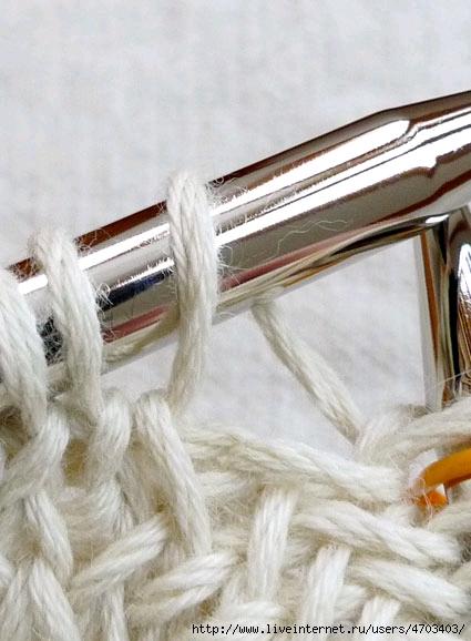 herringbone-cowl-15 (425x578, 183Kb)