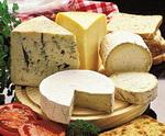 1378297493_cheese-assorti (150x124, 13Kb)
