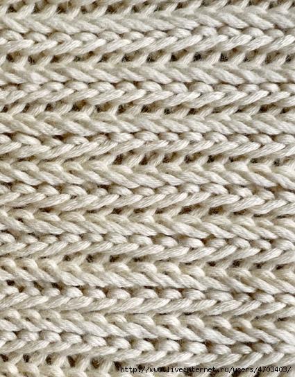 big-herringbone-cowl-19 (425x544, 256Kb)
