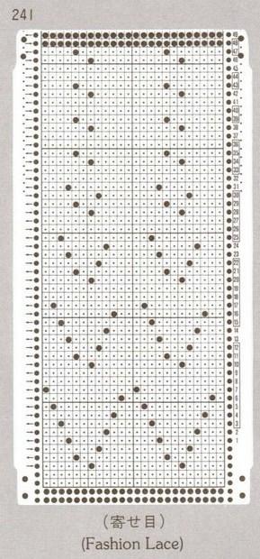 1-1 (289x620, 154Kb)