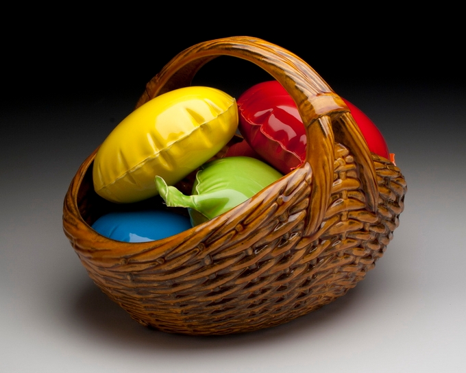 надувные игрушки из керамики фото 9 (680x544, 223Kb)
