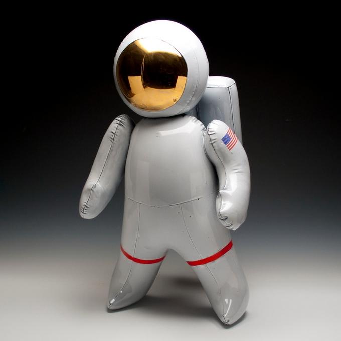 надувные игрушки из керамики фото 15 (680x680, 214Kb)