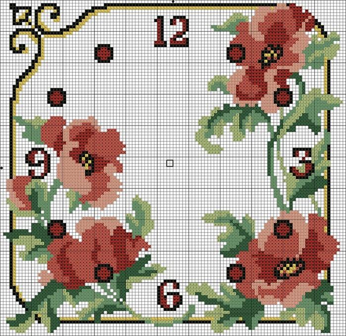 CHASIKI (700x680, 274Kb)