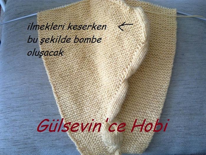 土耳其的网站上一顶有意思的帽子 - maomao - 我随心动