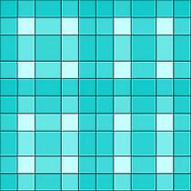 1reduit (210x210, 18Kb)
