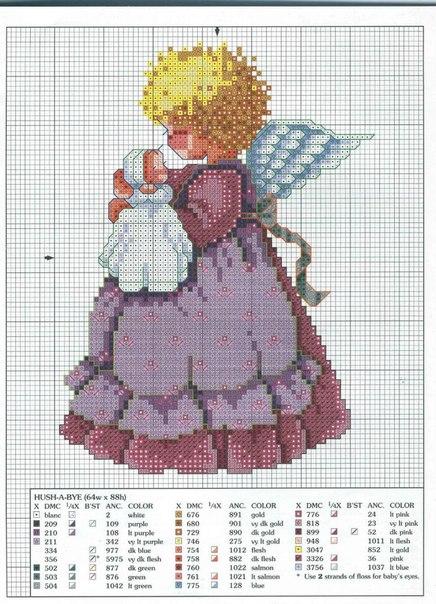 -VPVYAEZC90 (436x604, 91Kb)