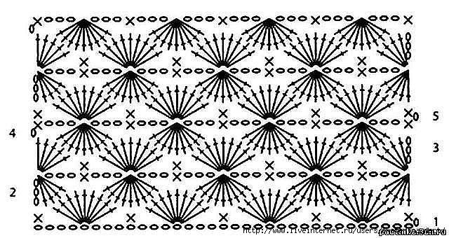 коврик на стул схема 2 (640x340, 205Kb)