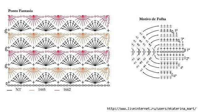 коврик на стул схема (640x361, 138Kb)