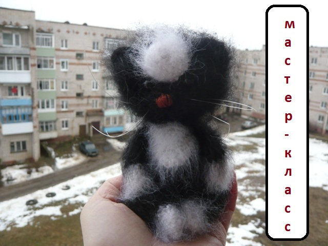 3776739_P1150700__kopiya (640x480, 101Kb)