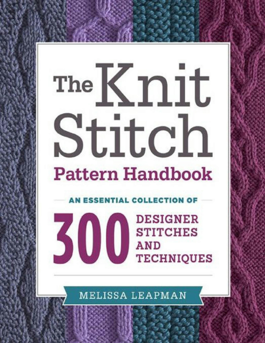the knit stitch_1 (540x700, 356Kb)