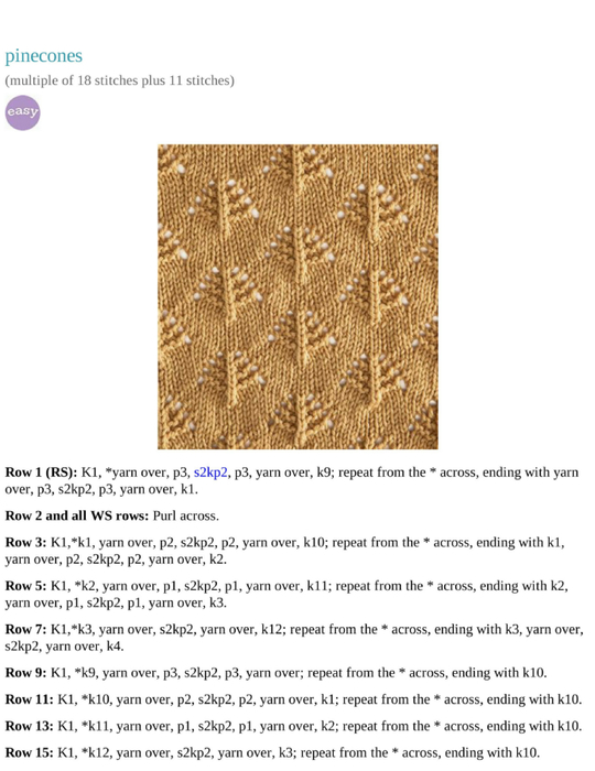 the knit stitch_154 (540x700, 207Kb)