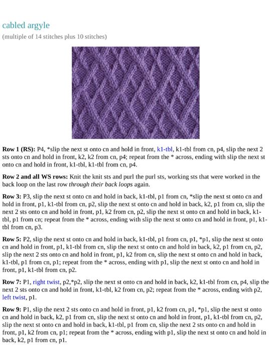 the knit stitch_327 (540x700, 231Kb)