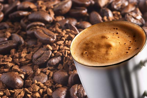 coffee (600x400, 37Kb)