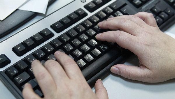 Почему всегда нужно помнить пароль, а лучше записывать.