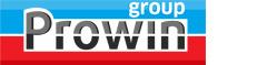 logo (240x59, 8Kb)