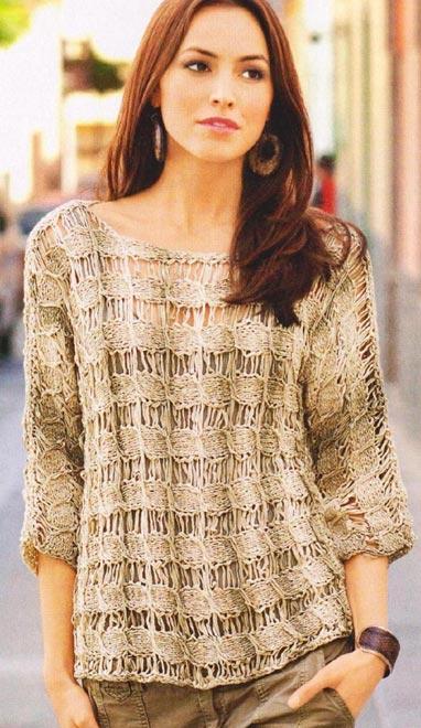 sweater06_01 (382x660, 71Kb)