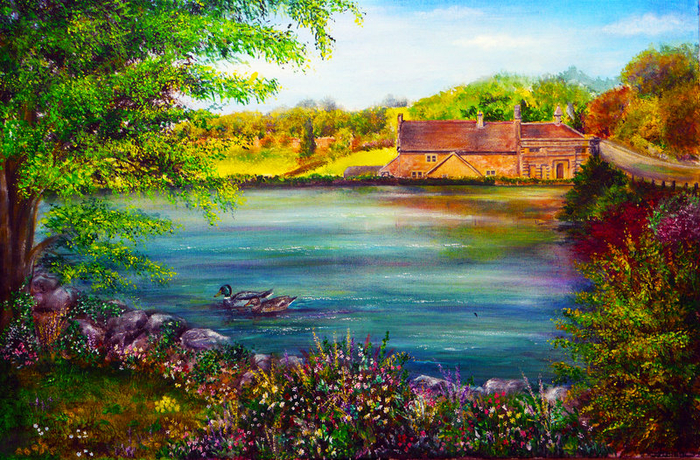 0000089_tissington_duck_pond (700x460, 643Kb)