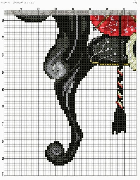 Chandelier-Cat-4 (544x700,