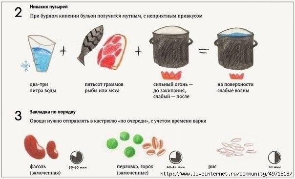 http://img0.liveinternet.ru/images/attach/c/10/109/682/109682696_large_bx3lJlDBPd8.jpg