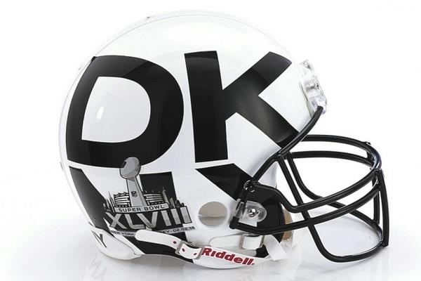 шлемы на суперкубок сша 4 (600x400, 86Kb)