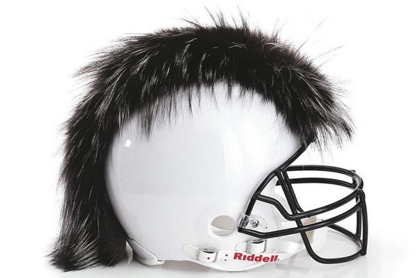шлемы на суперкубок сша 7 (600x400, 94Kb)