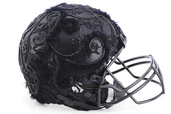 шлемы на суперкубок сша 9 (600x400, 122Kb)