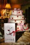 Превью свадебный фотограф в Краснодаре и крае  (3) (362x540, 107Kb)