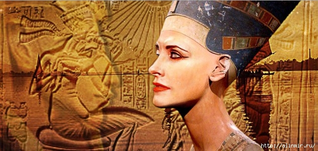 1391267467_nefertiti (633x300, 173Kb)