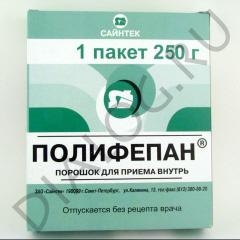 12307_240 (240x240, 50Kb)