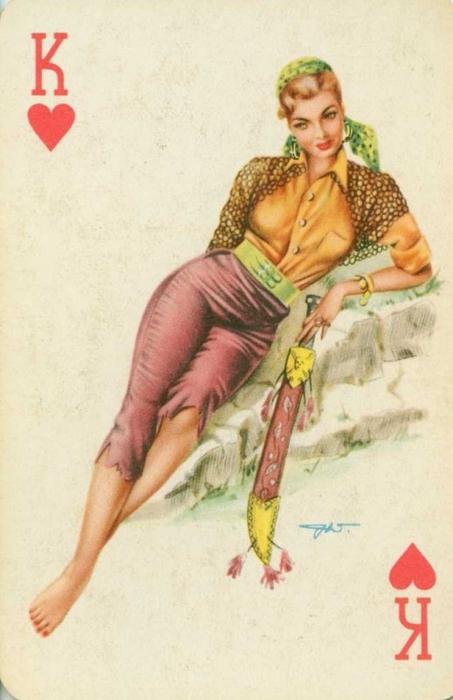 golie-v-igre-v-karti