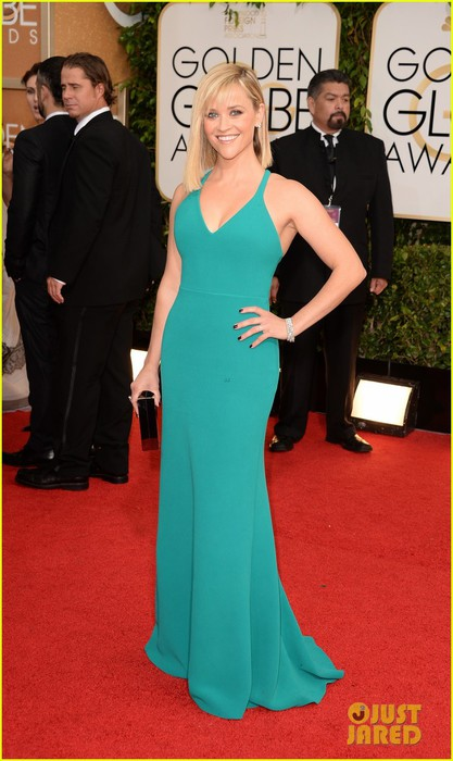 reese-witherspoon-golden-globes-2014-red-carpet-04 (417x700, 77Kb)