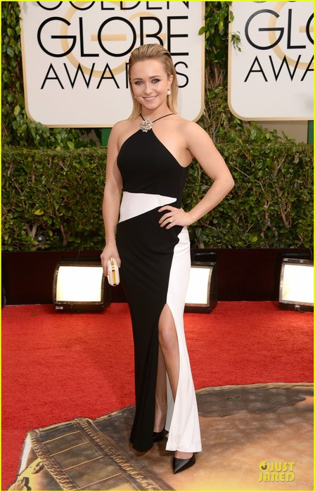 hayden-panettiere-golden-globes-2014-red-carpet-03 (1) (448x700, 96Kb)