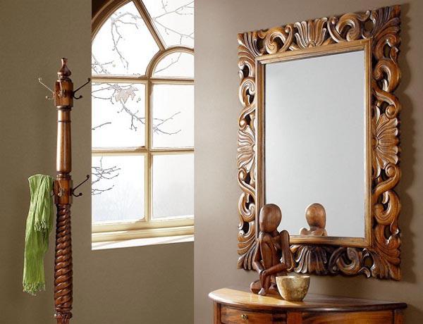 зеркало2 (600x460, 146Kb)