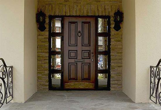 Маркет-Двери – надежный защитник для вашего дома (13) (550x377, 128Kb)