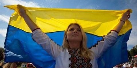 Украина/4645991_ukraina (478x240, 30Kb)