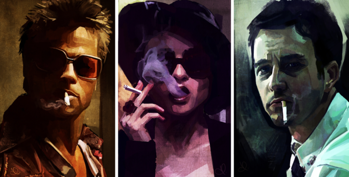 fight_club_by_ohpilar-d6qkmhj (700x354, 400Kb)